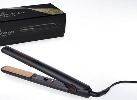 Offre GHD Styler