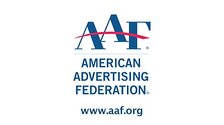 American-Advertising-Federation.png