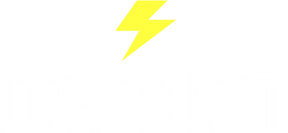 Disrupt-White-Logo.png