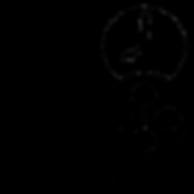 48hfp-logo-black.png