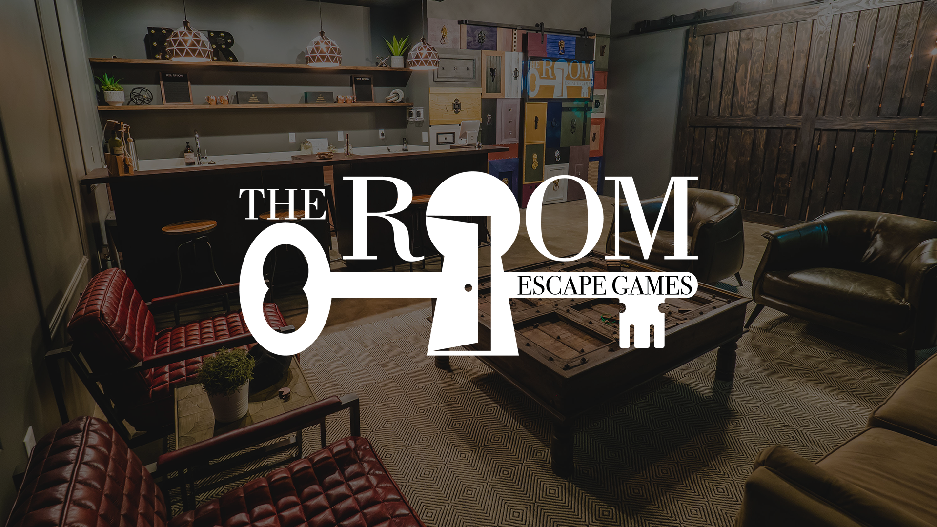 Escape The Room Games Deutsch