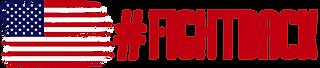 fight-back-logo-lgsq-horizontal.png