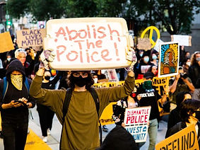 Abolish-the-Police-Oakland-Getty-640x480