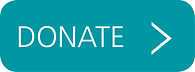 Donate-Button-400x148.png