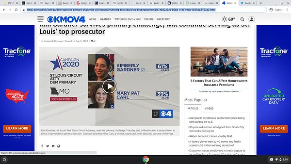 Screenshot 2020-08-05 at 8.10.33 AM.png