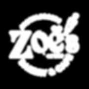 ZoesLogo_72dpiWEB_circle_wht.png