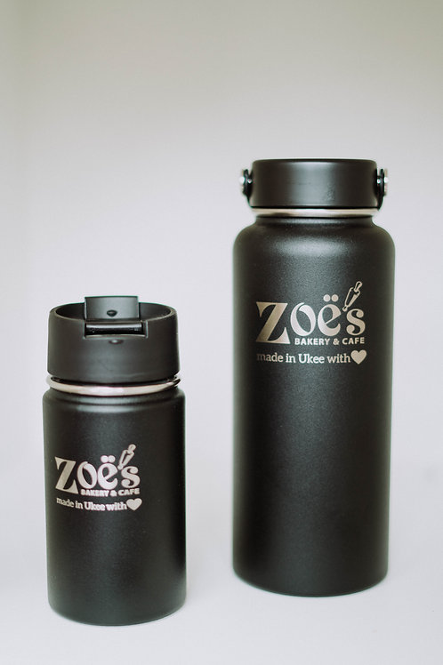 Hydro Flask Wide Mouth 32oz