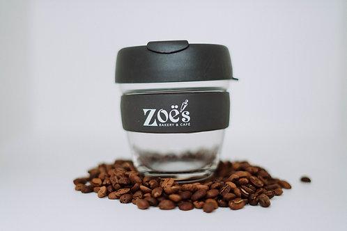 8oz Glass KeepCup