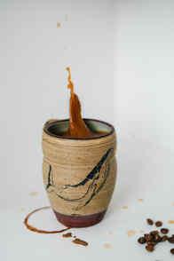 coffee morning mug whale.jpg