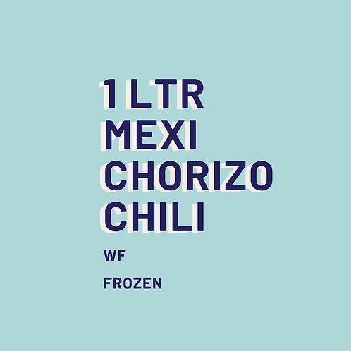 Mexi Chili 1 Litre