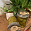 Thumbnail: Pickled Pickely Pickles