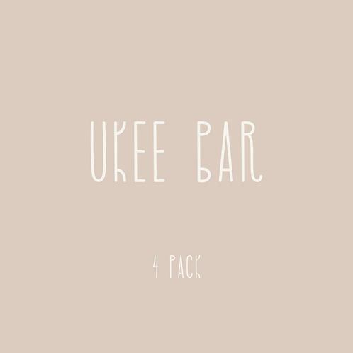 Ukee Bars