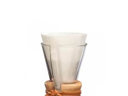 Chemex Classic 3 Cup Filters