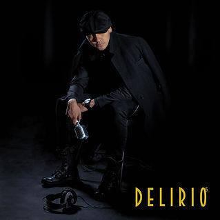 Caratula DELIRIO 3000 x 3000.jpg
