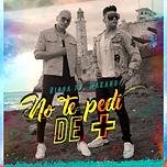 No_te_pedí_de_más_COVER.png