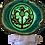 Thumbnail: The Celtic Thistle