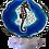 Thumbnail: The Seahorse