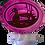 Thumbnail: The Duck