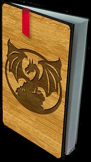 The Western Dragon