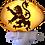 Thumbnail: The Scottish Lion Royal Coat of Arms