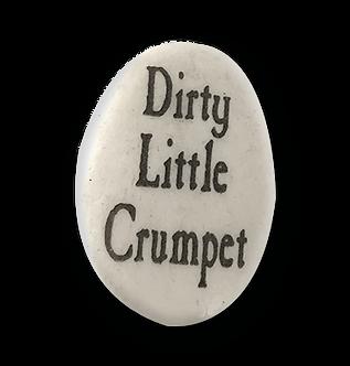 Dirty Little Crumpet