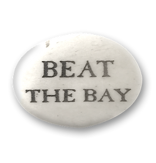 Beat The Bay