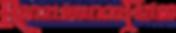 ncrf-header1.png