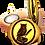 Thumbnail: Owl of Athena