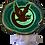 Thumbnail: Mysterious Owl