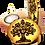 Thumbnail: The Celtic Tree of Life