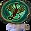 Thumbnail: The Celtic Dragon