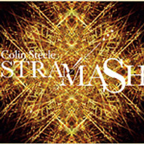 Stramash Download