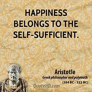 s.s.Aristotle.jpg