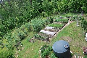 Devotee Garden