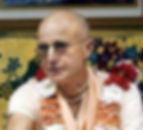 GanapatiSwami.jpg