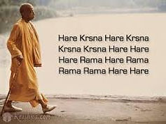 Prabhupada.walking.mantra.jpg
