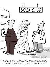 s.s.bookshop.jpg