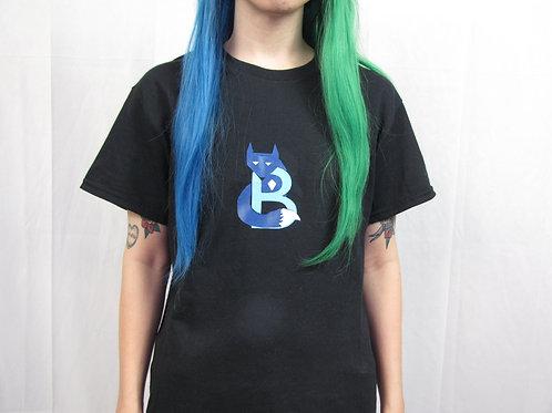 Bluhdhaven T-Shirt