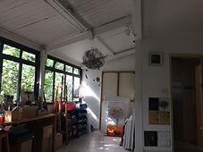atelier 3.jpg