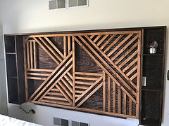 HEAD BOARD CONSTRUCTION FINAL.jpg