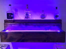 LIQUOR DISPLAY SHELF 2.jpg