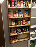 SPICE%20RACK%201_edited.jpg