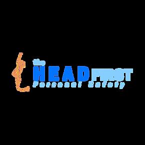 HeadFirst logo transparent 500x500.png