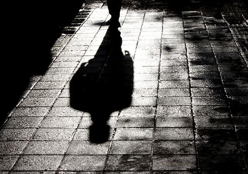 Dark Lane Shadow.png