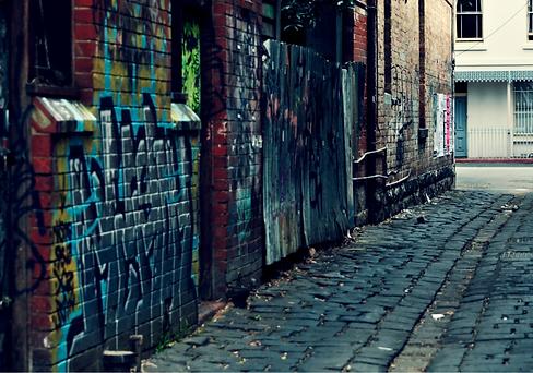 Graffiti wall.png