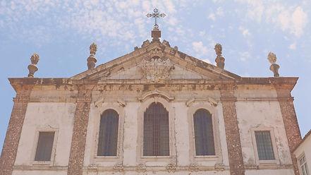 Igreja São Sebastião de Setúbal.jpg