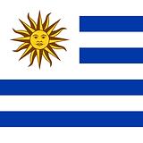945px-Flag_of_Uruguay.svg.png
