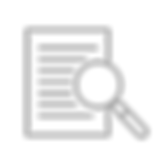 diagnostico-icon-01.png