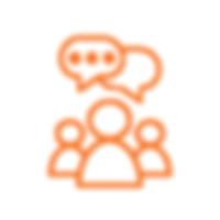 comunicarse-icon-01.png