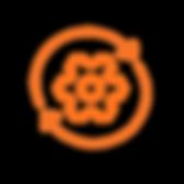 optimizar-icon-01.png